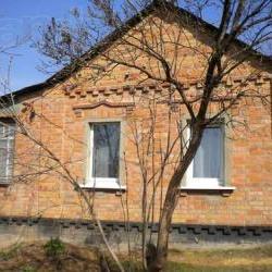 Купить жилье в пригороде штутгарте недорого
