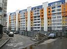Социальное жилье в новом Жилищном кодексе