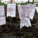 Бесплатные госакты на землю только для малоимущих?