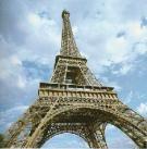 Самые курьезные мошенничества сархитектурными  достопримечательностями разных стран