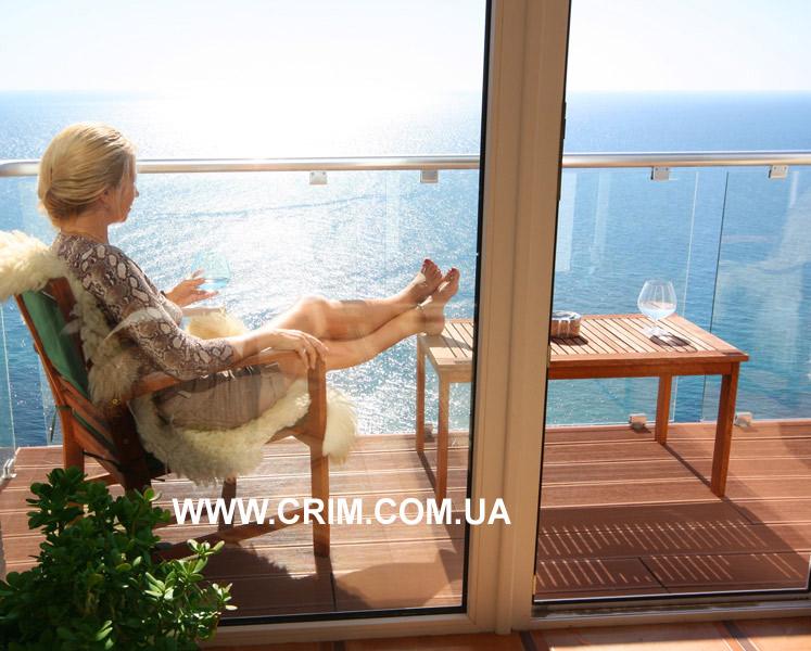 Квартиры в остров Салоники недорого у моря без посредников