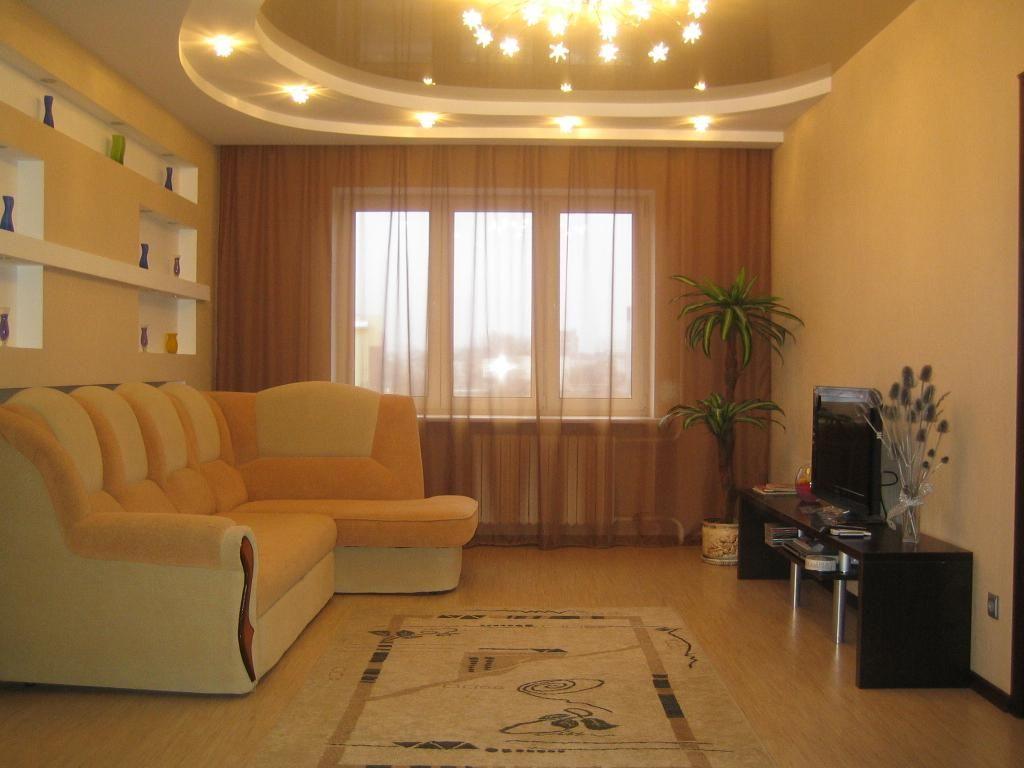 Площадь:26 квм продается квартира студия в районе скорой площади, выход из двора на ул лермонтова и промышленную