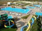 Донецк построит супераквапарк!