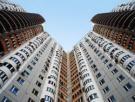 Украинский рынок недвижимости в ожидании 18 млрд. долларов от Китая