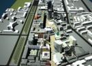В Харьковской области создадут градостроительный кадастр
