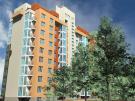 340 миллионов гривен в этом году потратят на Доступное жилье